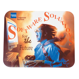 Deluxe-Fabric-Mouse-Pad