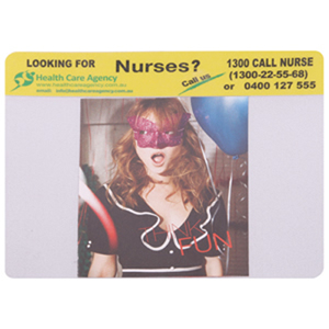 Lift-Top-Mouse-Pad