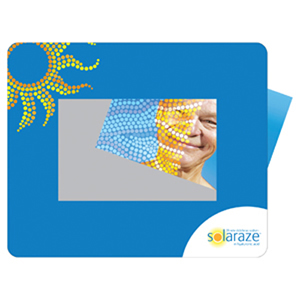 Photoframe-Mouse-Pad