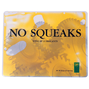 Liquid-Pad-Indent-Mouse-Pads