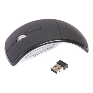 Fold-Away-II-Wireless-Mouse