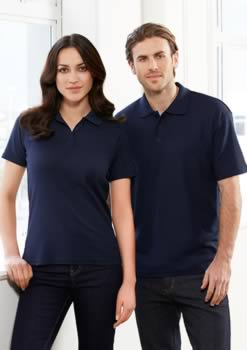 Ladies-Base-Polo