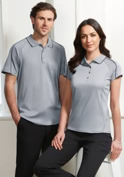 Ladies-Blade-Polo