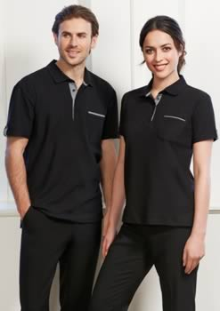 Mens-Edge-Polo