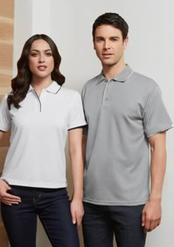 Mens-Elite-Polo