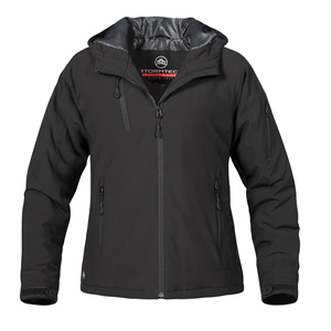 Stormtech-Womens-Altitude-jacket