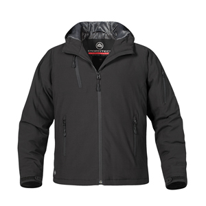 Stormtech-Mens-Altitude-jacket