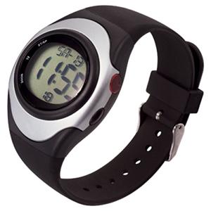 Pulse-Watch