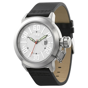 Capital-Watch