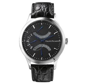 Vantage-DT-Watch