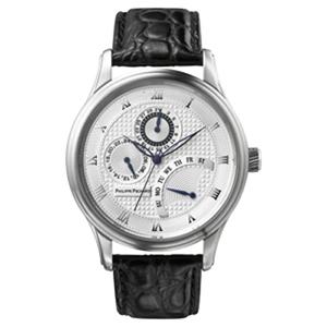 Vantage-Watch