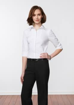 Ladies-Berlin-34-Sleeve-Shirt