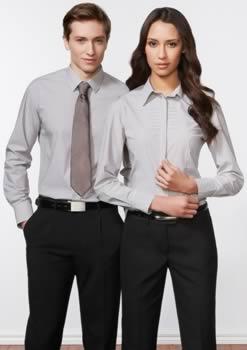 Mens-Berlin-Long-Sleeve-Shirt