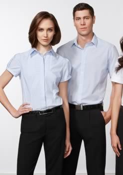 Ladies-Berlin-Short-Sleeve-Shirt
