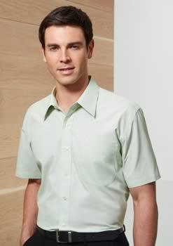 Mens-Ambassador-Short-Sleeve-Shirt