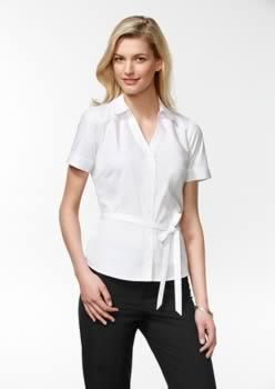 Ladies-Berlin-YLine-Shirt