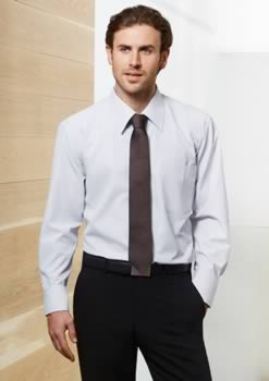 Mens-Ambassador-Long-Sleeve-Shirt