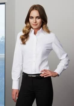 Ladies-Ambassador-Long-Sleeve-Shirt