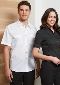 Mens-Brooklyn-Short-Sleeve-Shirt