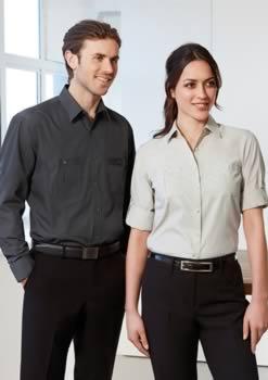 Mens-Bondi-Long-Sleeve-Shirt