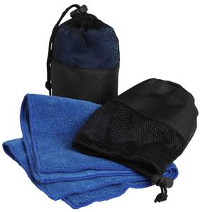 Sport-Towel