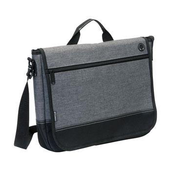 TiranoLaptopSatchel