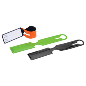 Travellers-Luggage-Tag