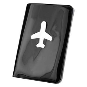Passport-HoldID