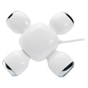 Clover-USB-4-Port-Hub