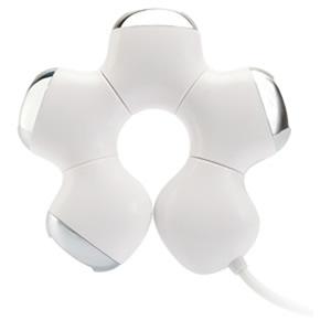 Flex-USB-4-Port-Hub