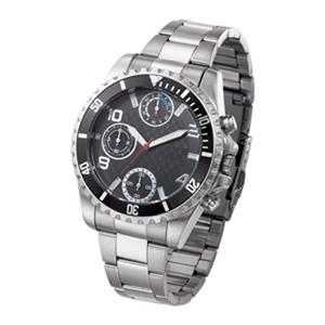 Argentum-Watch