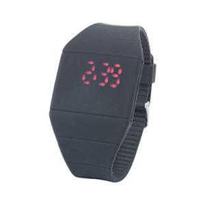 LED-Me-Watch