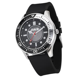 Dual-Power-Watch