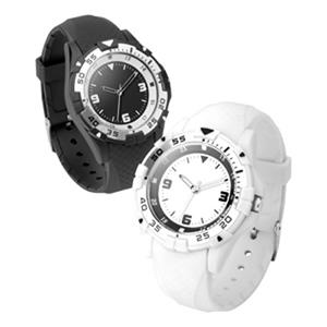 Bolt-Watch