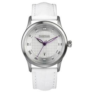 Lady-Colloseum-Watch