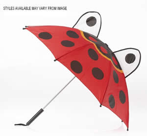Ears-Novelty-Umbrella