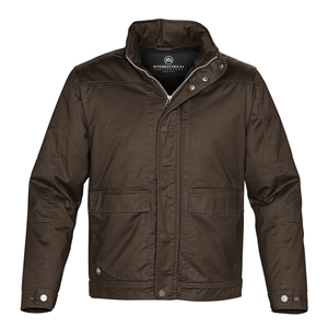 Stormtech-Outback-Waxed-Twill-Jacket