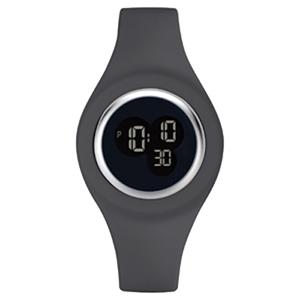 S-Watch-Digital