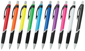 Allsorts-Pen
