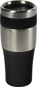 Auto-Thermal-Mug