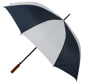 Base-Umbrella