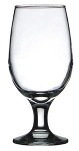 Beer-Juice-Glass