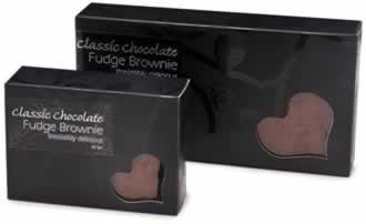 Classic-Chocolate-Fudge-Brownie-260gr