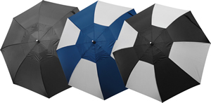 Bulgarian-Umbrella