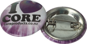 Button-Badge-Small