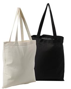 Calico-Bag