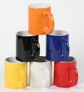 Ceramic-Coffee-Mugs