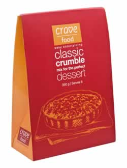 CLASSIC-Crumble-mix