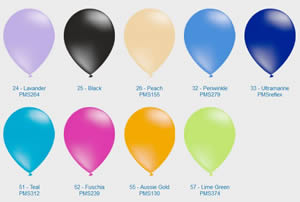 DecoratorballoonsPrinted1col1side