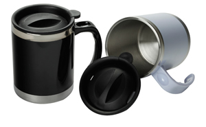 Epic-Thermal-Mug
